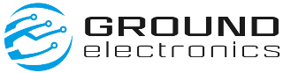 Ground Electronics
